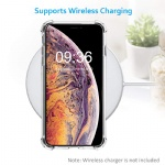 Comsoon iPhone Xs Max Case